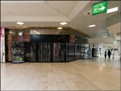 3,043 SF Shopping Centre Unit for Rent  |  1.26-1.27, Intu Metrocentre, Gateshead, NE11 9YG