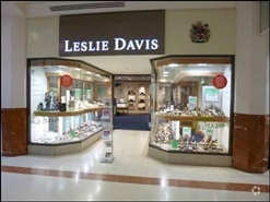 1,254 SF Shopping Centre Unit for Rent  |  Unit L35b, Intu Merry Hill, Brierley Hill, DY5 1SY