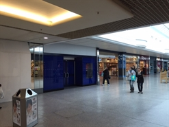 Shopping Centre Unit for Rent | Unit 17, Friargate, Freshney Place Shopping Centre, Grimsby, DN31 1ED