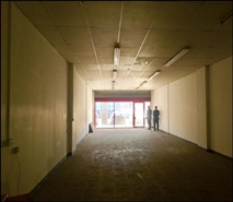 1,165 SF Shopping Centre Unit for Rent | Unit 5, Broad Lane Shopping Centre, Liverpool, L4 8UH