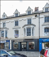 1,584 SF High Street Shop for Rent  |  68 Mostyn Street, Llandudno, LL30 2SB