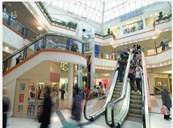 603 SF Shopping Centre Unit for Rent  |  Unit 26 Cornmill Shopping Centre, Darlington, DL1 1NH