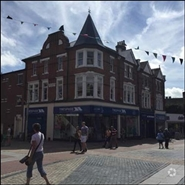 2,287 SF High Street Shop for Rent  |  104 - 106 High Street, Southend On Sea, SS1 1JN
