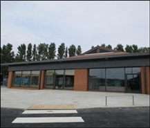 2,880 SF Retail Park Unit for Rent  |  Unit E, Bognor Regis, PO22 9LJ