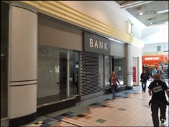 2,125 SF Shopping Centre Unit for Rent  |  16 Town Square, Oldham, OL1 1XE