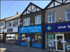 421 SF High Street Shop for Rent | 16 Childwall Abbey Road, Liverpool, L16 0JN