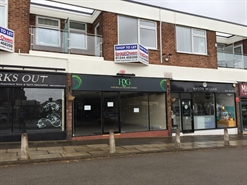 681 SF High Street Shop for Rent  |  57 Telegraph Road, Heswall, CH60 0AD
