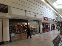 1,579 SF Shopping Centre Unit for Rent  |  Unit 16-17 Eastgate Shopping Centre, Basildon, SS14 1JJ