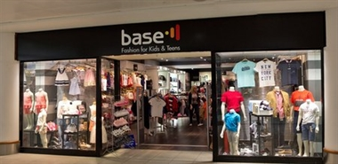 1,824 SF Shopping Centre Unit for Rent  |  Unit 63 Eastgate Shopping Centre - First Floor, Basildon, SS14 1AF