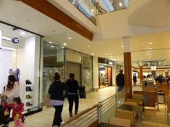 832 SF Shopping Centre Unit for Rent  |  Unit 26 Eastgate Shopping Centre, Basildon, SS14 1AE