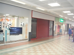 1,497 SF Shopping Centre Unit for Rent  |  137, Middleton Grange Shopping Centre, Hartlepool, TS24 7RZ