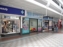 959 SF Shopping Centre Unit for Rent  |  90, Middleton Grange Shopping Centre, Hartlepool, TS24 7RZ