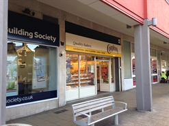 685 SF Shopping Centre Unit for Rent  |  17, The Arndale Centre, Headingley, LS6 2UE