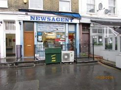 Find shops in st john 39 s wood for 1 blenheim terrace london nw8 0eh