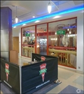 915 SF Shopping Centre Unit for Rent  |  Unit F, Armada Centre, Plymouth, PL1 1LE