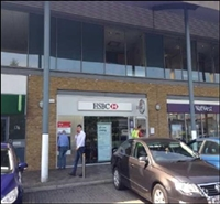 1,664 SF High Street Shop for Rent  |  The Buckingham Centre, Slough, SL1 4RD