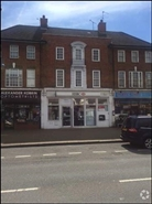 2,153 SF High Street Shop for Rent  |  171 Darkes Lane, Potters Bar, EN6 1BU