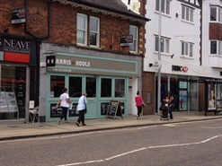 2,100 SF High Street Shop for Rent  |  36 High Street, Walton On Thames, KT12 1BZ