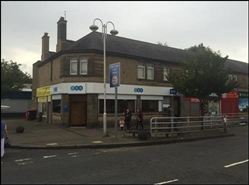 795 SF High Street Shop for Sale  |  28 Niddrie Mains Road, Edinburgh, EH16 4BG