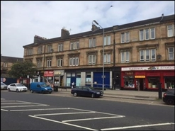2,225 SF High Street Shop for Sale  |  422 Paisley Road West, Glasgow, G51 1BE