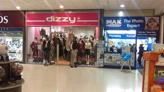 877 SF Shopping Centre Unit for Rent  |  Unit 14, Pavilions Shopping Centre, Waltham Cross, EN8 7BY