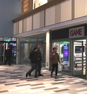 1,258 SF Shopping Centre Unit for Rent  |  1B Grace Reynolds Walk, The Square, Camberley, GU15 3SN