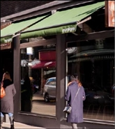 3,291 SF High Street Shop for Rent  |  St Martins House, London, WC2N 4JS