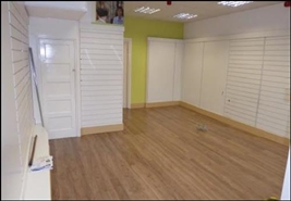 532 SF High Street Shop for Rent  |  53 Darkes Lane, Potters Bar, EN6 1BJ