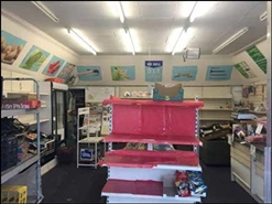 777 SF High Street Shop for Sale  |  430 Marton Road, Middlesbrough, TS4 2PT