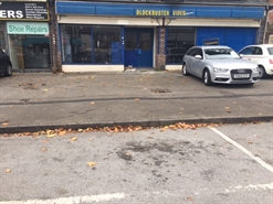 High Street Shop for Rent  |  65-67 The Parade, Kings Heath, B14 7LB