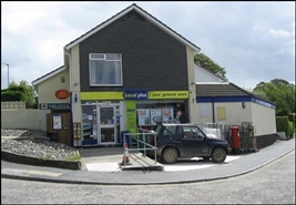 1,599 SF Out of Town Shop for Rent  |  27 Upland Crescent, Truro, TR1 1LZ