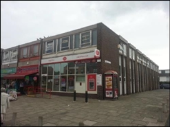 666 SF High Street Shop for Rent  |  7 Austhorpe Road, Leeds, LS15 8BA