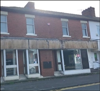2,893 SF High Street Shop for Sale  |  455 - 457 Blackpool Road, Preston, PR2 2LE