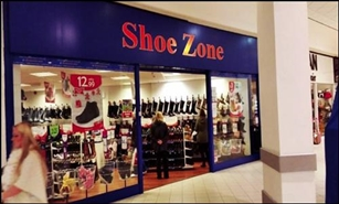 1,017 SF Shopping Centre Unit for Rent  |  Unit 5, Newgate Shopping Centre, Bishop Auckland, DL14 7JQ