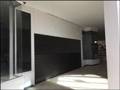 1,757 SF Shopping Centre Unit for Rent  |  Unit 16, Market Place Shopping Centre, Bolton, BL1 2AL