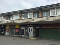 1,906 SF High Street Shop for Rent  |  18 Westway, Liverpool, L31 0DQ