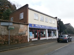 983 SF Out of Town Shop for Rent  |  72 73 Polsloe Road, Exeter, EX1 2NF
