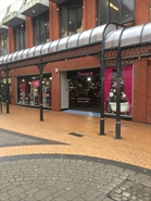 2,164 SF Shopping Centre Unit for Rent  |  57-59 Victoria Street, Houndshill Shopping Centre, Blackpool, FY1 4HU