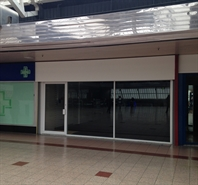 914 SF Shopping Centre Unit for Rent  |  51 Medway, The Strand Shopping Centre, Bootle, L20 4SZ