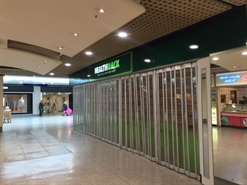 179 SF Shopping Centre Unit for Rent  |  19 Friargate, Freshney Place Shopping Centre, Grimsby, DN31 1ED