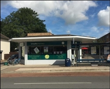 1,304 SF High Street Shop for Rent  |  Units 1-2 Carlton Court, Westbury on Trym, BS9 3DF