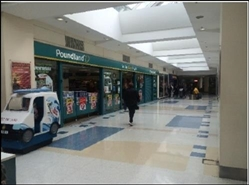 5,058 SF Shopping Centre Unit for Rent  |  Unit 5-9, Walnut Shopping Centre, Orpington, BR6 0TW