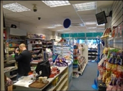 694 SF High Street Shop for Rent  |  52 Western Road, Bexhill, TN40 1DY