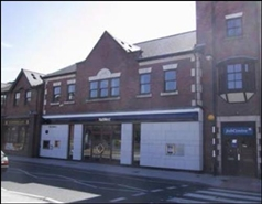 3,811 SF High Street Shop for Sale  |  3 Church Street, Oldbury, B69 3AD