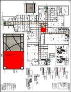 1,200 SF Shopping Centre Unit for Rent | Queens Square Shopping Centre, West Bromwich, B70 7NJ