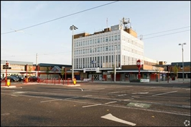 1,107 SF Shopping Centre Unit for Rent  |  Droylsden Shopping Centre, Droylsden, M43 7AD