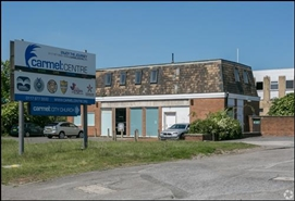 2,963 SF Retail Park Unit for Sale  |  817 Bath Road, Bristol, BS4 5NL