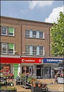 1,338 SF High Street Shop for Rent  |  69 High Street, Chelmsford, CM1 1DH