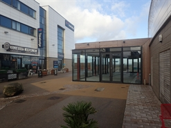 4,319 SF Out of Town Shop for Rent  |  Unit 6, Marine Point, New Brighton, CH45 2HZ