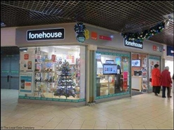 312 SF Shopping Centre Unit for Rent  |  Westgate Shopping Centre, Stevenage, SG1 1QR